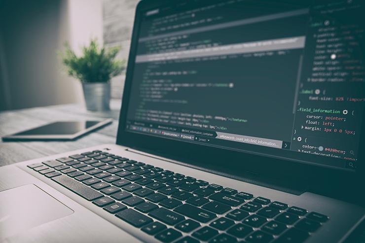 CSS、JavaScriptの読み込み