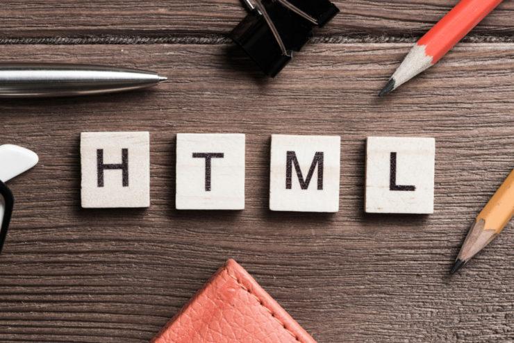 SEO対策 HTMLタグ