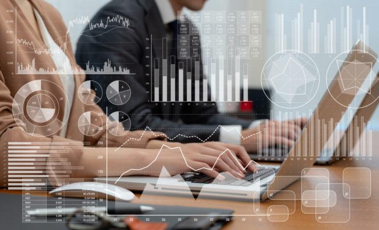 データ解析とWeb改善